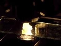 Extrait de la vidéo UniverscienceTV: Les os de synthèse